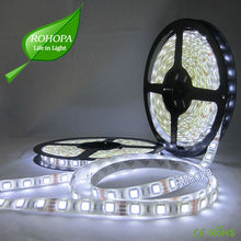 $2-$5 waterproof dream color rgb led strip wifi controller
