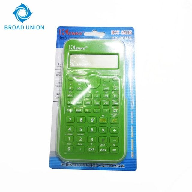 Promotion Calculator Scientific Electronic Calculator