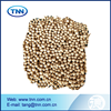 cheap price water absorption in gas Oxygen Generator Molecular sieves 5A