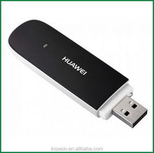 Unlock Huawei E353, Universal 3g dongle e353 android mini pc support usb 3g dongle