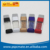 China Factory 8GB USB Flash Drive with Diamond Inside ,Promotion Gift Crystal USB Memory Stick Pen Drive 16gb