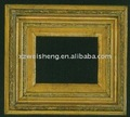 carving painting frame