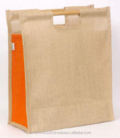 Shopping trolley bag hook&online shopping bags&importer jute shopping bag