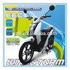 EEC electric motorcycle cheap electric motorcycle japan electric motorcycle