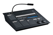 stage lighting controller sunny 512 dmx lighting console