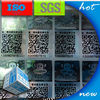 QR code custom anti counterfeiting hologram sticker maker with high quality