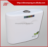 SY-A7 Water Saving Dual Flush PP Toilet Cistern