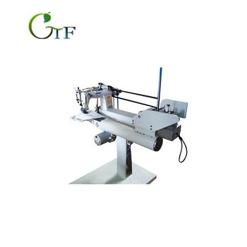 Modified Three Needle Sewing Machine Price