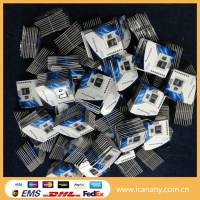 2016 factory wholesale bulk micro 2GB 4GB 8GB 16gb 32gb 64gb 128gb 256gb SD TF memory card cheap price with free adapter