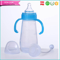ECO friendly pp baby cup bottle new things for babies