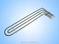 110 volt heating element for electric stove