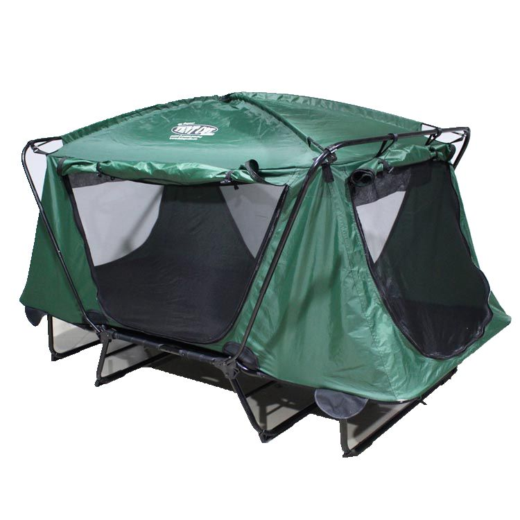 foldable family polyester waterproof c&ing roof top tent for sale  sc 1 st  Wenzhou MCTOP Leisure Products Co. Ltd. & foldable family polyester waterproof camping roof top tent for ...
