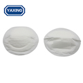 New design 3d model bamboo stereo breast sell under pads for wholesales