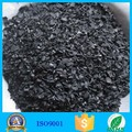 granular apricot shell activated carbon for drinks decolorization
