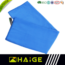 Professional brand names customized sport towels manufacturer With Good Service