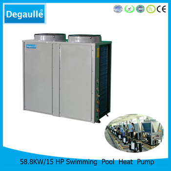 Swimming Pool Equipment China Electric Heat Pump Swimming Pool Heat Pump View Swimming Pool