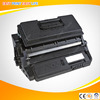Compatible samsung toner cartridge ml-d4550a for Samsung ML-4050/4051