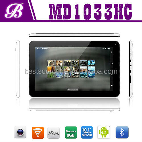 New Arrival MTK 8312 GPS WIFI Bluetooth Best Built-In GPS 3G Wifi Cheap Tablet PC