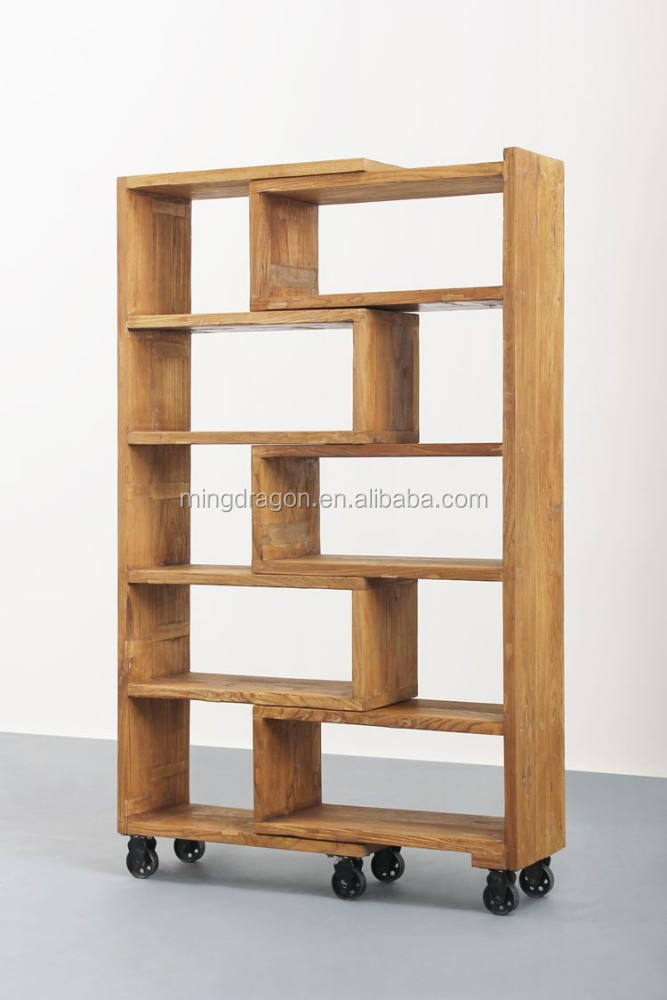 Chinese style furniture antique solid wood natural big for Antique chinese furniture styles
