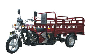 150cc Farming tricycle made in china