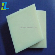 high quality abs plastic ,Polycarbonate resin sheet