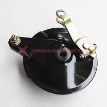 Rear Brake Drum Panel For Yamaha PW80 PW 80 YZINGER