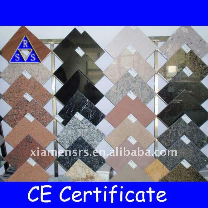 verschiedene arten von granit stein aus schwarzem granit granit produkt id 516667909 german. Black Bedroom Furniture Sets. Home Design Ideas