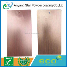 epoxy resin floor coating epoxy resin powder coating epoxy 3d powder effect