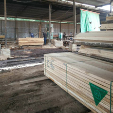 custom sized and bulk sale Beli Flooring timber and other wood veneer, plywood, slab and so on
