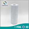 Medical adhesive mefix Non woven fix roll hypafix dressing roll tape