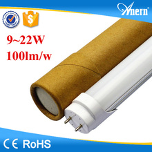 Hot sales newest products 120cm 18w led tube starter