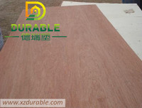 Timbers And Woods Manufacture Marine Plywood Waterproof WBP glue E0 Grade 1250*2500* 24MM