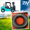 China Manufacturer attractive price 400-8 tyre inner tubes