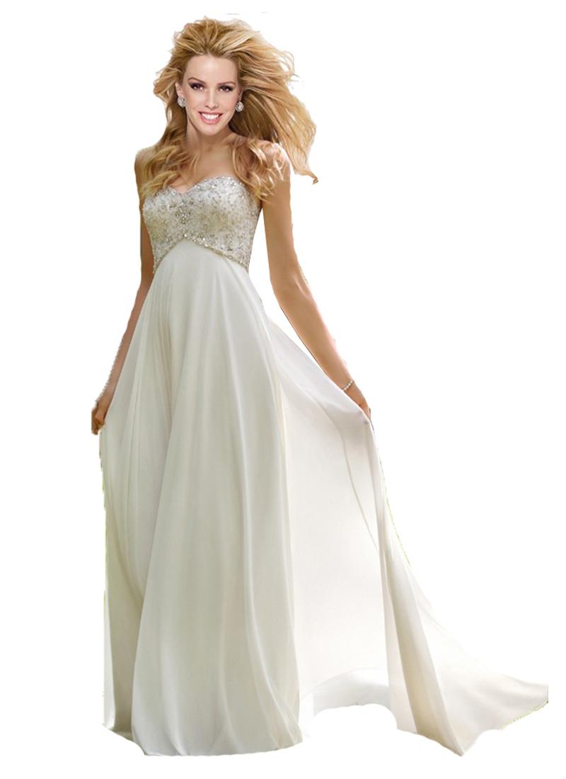 Cheap Wedding Dresses Under 100 Find Wedding Dresses Under 100