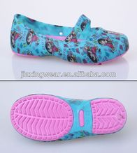 Cheapest 2014 Fashion plastic shoe last for sale for footwear and promotion,good quality fast delivery