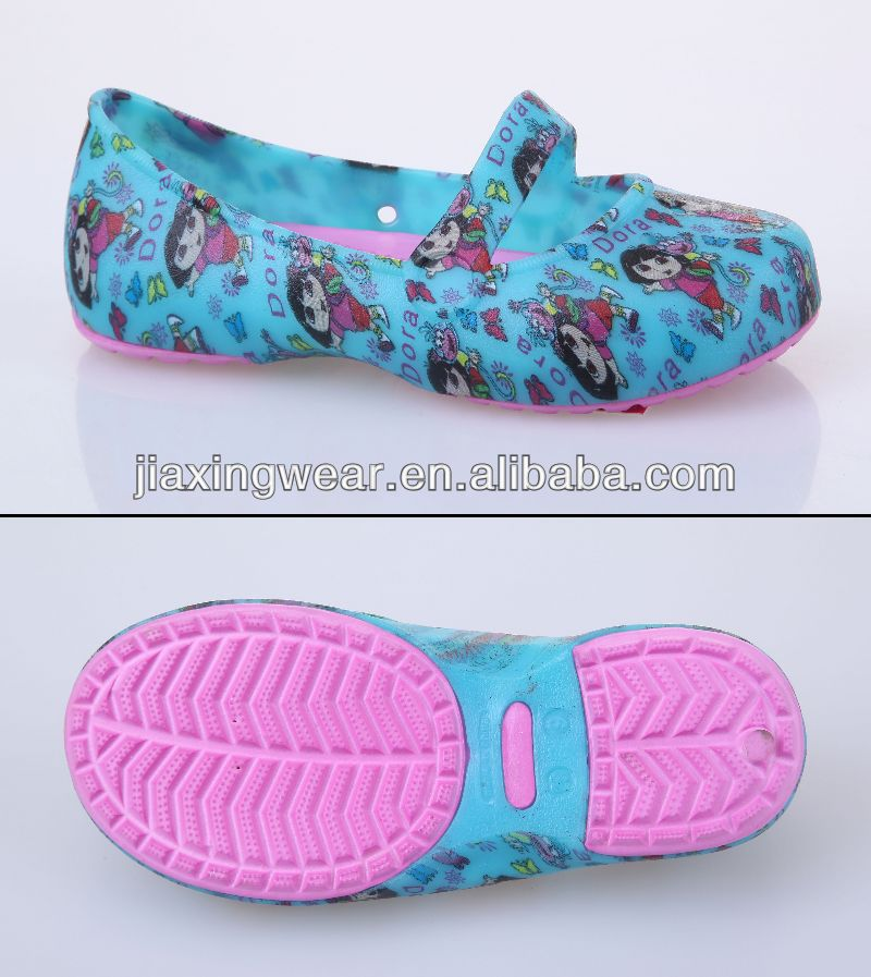 High quality plastic shoe last for sale