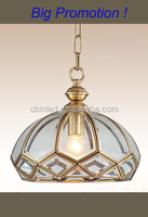 cheap copper pendant lamp,stained glass lamp shades,outdoor copper lights