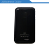 Back cover housing assembly for iphone 3g