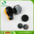 ABS material 3 modes 30-50LM 3 LED high power headlamp manufacturers
