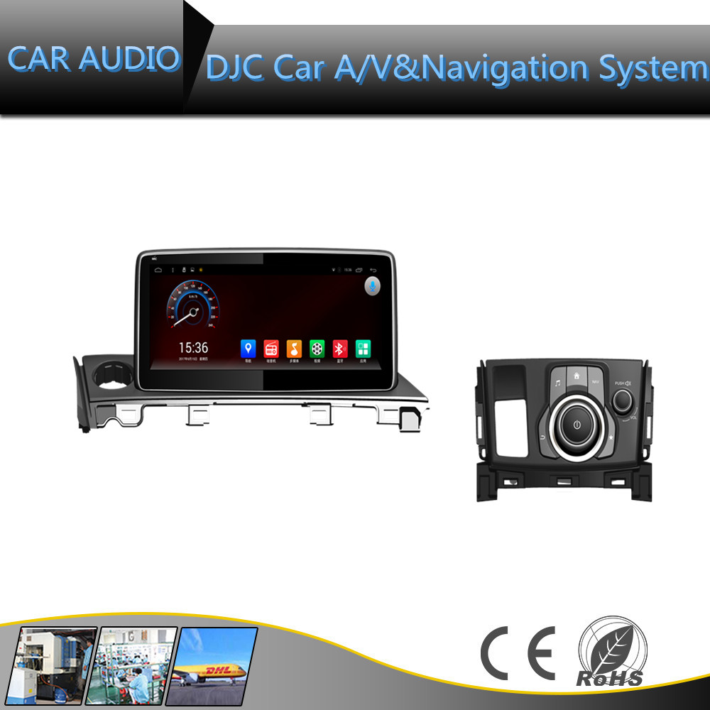 1DIN CAR DVD/CD/MP3/RADIO PLAYER,Android universal