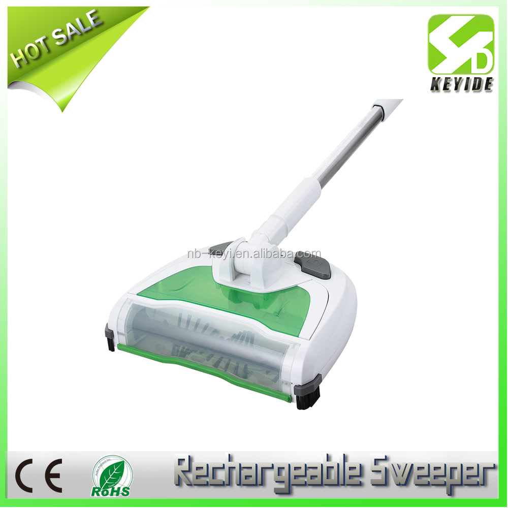 tractor mounted road vacuum street home hand held sweeper