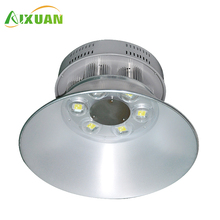Zhongshan Lighting Technology Led Industrial High Bay Lighting With Led Lamp 24V 250W 300W
