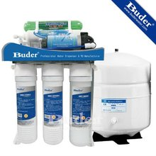 [ Taiwan Buder ] Wholesale price home household drinking water filter reverse osmosis system, water purifier
