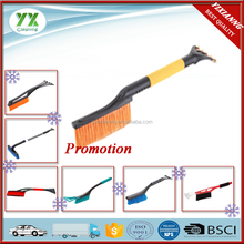 High Quality Snow Brush For Cleaning Car