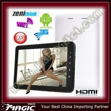 Android tablet sd card