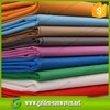 /product-detail/textile-raw-materials-pp-spun-bond-nonwoven-fabric-with-reasonable-price-60610912766.html