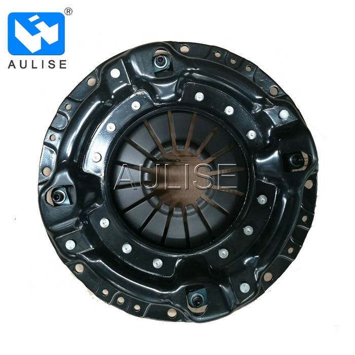350 FOTON ISF3.8 clutch plate PLATO DE EMBRAGUE