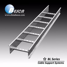 Electrical Cable Ladder Rack Manufacturer