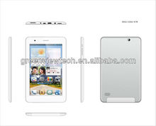 7 Inch 3D Naked-eye Android 4.2.2 Tablet PC (800*1280) IPS