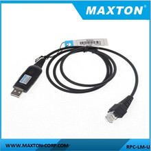 Professional FT2303TA Reading USB programming cable for Anytone AT-5888UV